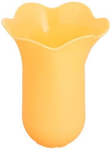 リッチェル Richell おでかけランチくん ひとくちおにぎりメーカー(ケース付) ひとくちサイズおにぎり量産化,離乳食,おにぎり,