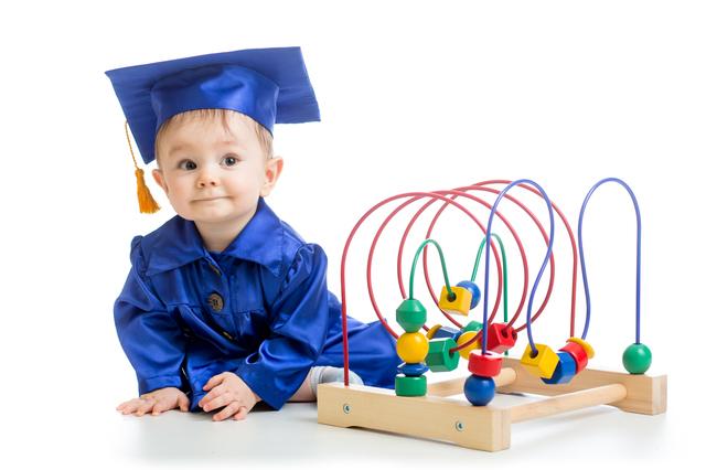 知育おもちゃ 子ども,ハーフバースデー,祝い方,準備