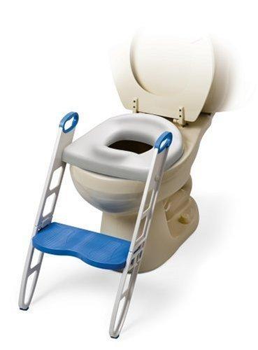 MOMMY'S HELPER ふかふかトイレトレーナー【便座】,トイレトレーニング,いつから,体験談