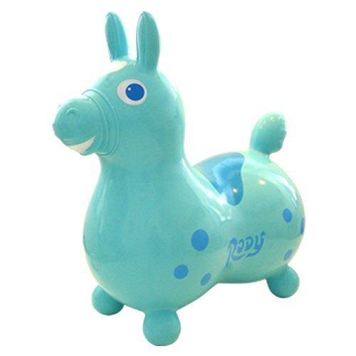 RODY ロディ ベビーサックス ノンフタル酸 (正規流通品),おもちゃ,2歳,