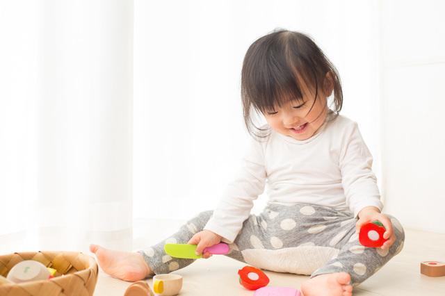 おままごと,おもちゃ,2歳,