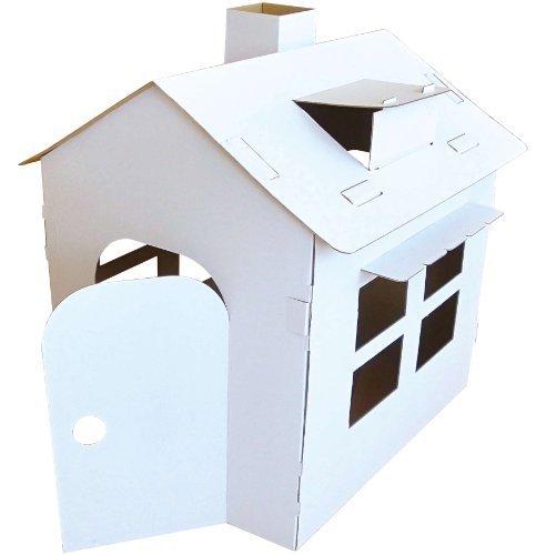 NEW おえかきハウス,おもちゃ,2歳,