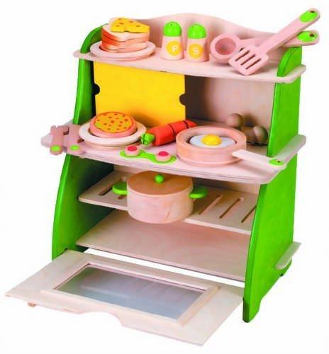 マイファーストキッチン エド・インター,知育玩具,3歳,おすすめ
