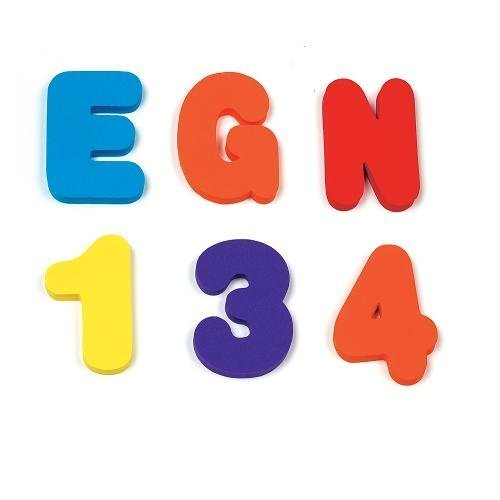 munchkin ラーニング・バスレター バストイ 英語の勉強 NZMU11020,知育玩具,3歳,おすすめ