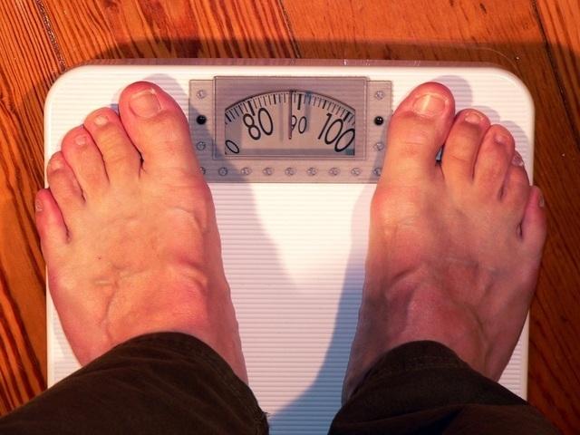 体重計,子育て,ダイエット,