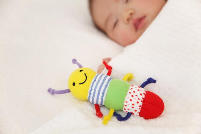 赤ちゃんおもちゃ,新生児,おもちゃ,