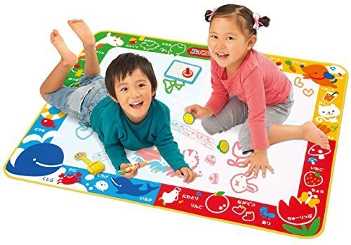 スイスイおえかき NEW カラフルシート,2歳,女の子,プレゼント