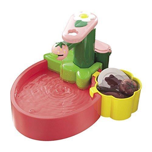 2歳の洗い屋さんシンク,2歳,女の子,プレゼント