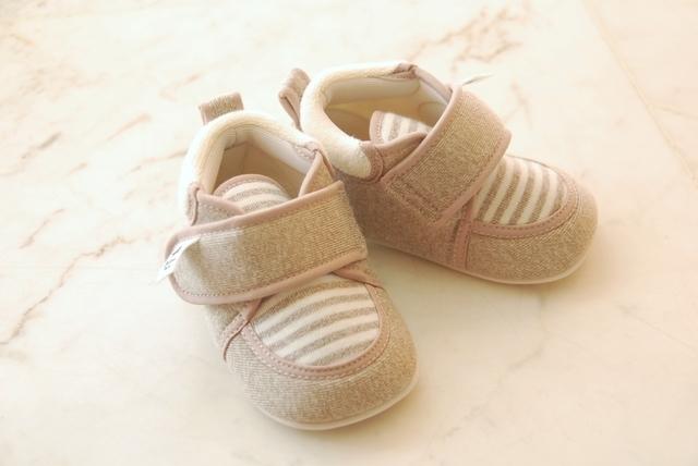 ファーストシューズ,赤ちゃん,靴,