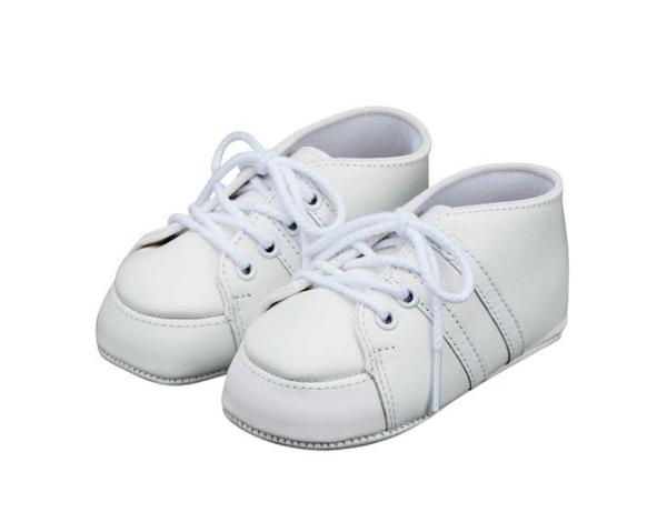 リーガルキッズ ベビー,赤ちゃん,靴,