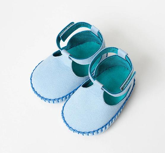 ベビーシュー1,赤ちゃん,靴,