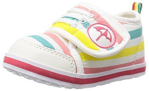 [アーノルドパーマー] ベビーシューズ AP0118 AP0118 930 (マルチ/13.5),赤ちゃん,靴,
