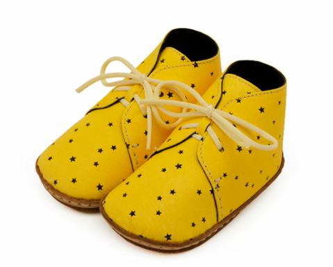 ウメロイーク,赤ちゃん,靴,