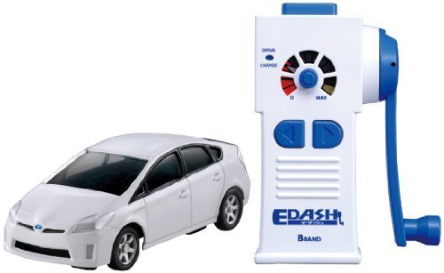 EDASH 02 Toyota PRIUS,6歳,男の子,プレゼント