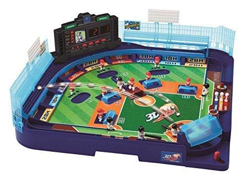 野球盤3Dエース オーロラビジョン,6歳,男の子,プレゼント