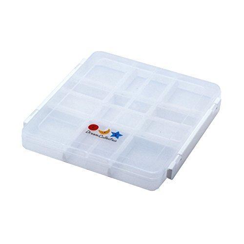 レック Dream Collection 離乳食用 小分けケース,離乳食,冷凍,容器