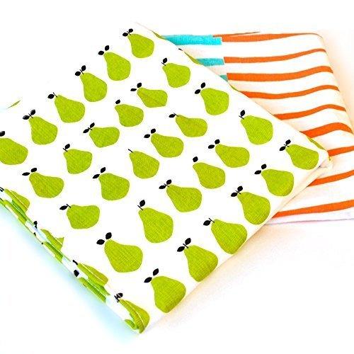 ブルーム ガーゼタッチ バスタオル 日本製 ガーゼタオル デザインおまかせ 2枚セット gauze_bt2,赤ちゃん,バスタオル,おすすめ