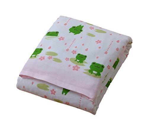 f89172edb4a3e9 赤ちゃんの肌に優しいバスタオルおすすめ10選|大きさや素材など選び方も ...
