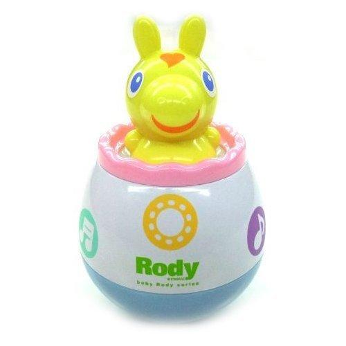 baby Rody ローリーチャイム No.3781,おもちゃ,楽器,
