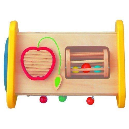 森の音楽会,おもちゃ,楽器,
