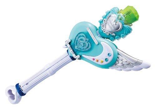 スイートプリキュア♪ 愛のビート♪ラブギターロッド,おもちゃ,楽器,