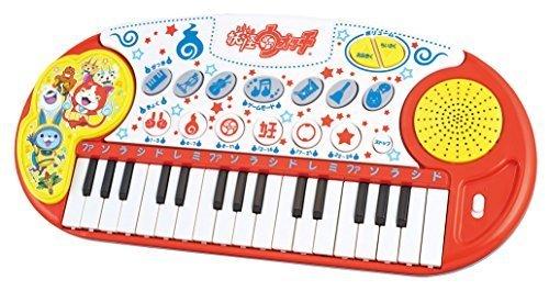 妖怪ウォッチ ゲラゲラキーボード,おもちゃ,楽器,