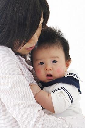 ママに抱っこされる赤ちゃん,ジグソーパズル,おすすめ,選び方