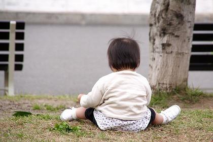 おすわりする赤ちゃん,ジグソーパズル,おすすめ,選び方