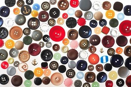 沢山のボタン,ジグソーパズル,おすすめ,選び方