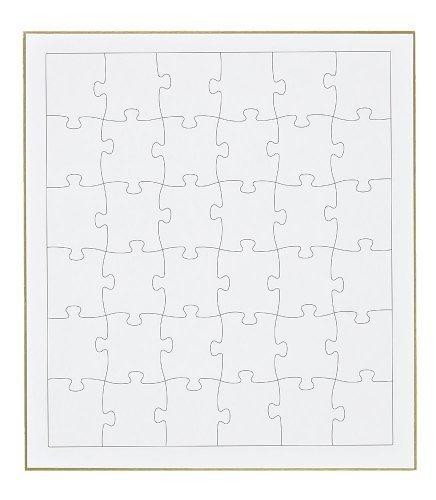 36ピース ジグソーパズル 色紙パズル,ジグソーパズル,おすすめ,選び方