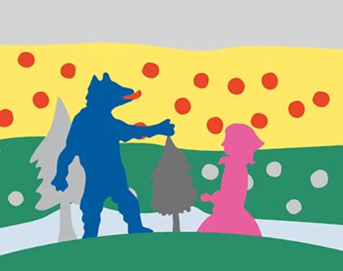 MERRY BOOK ROUND メリーブックランド 〜スタンプをおして遊ぶスタンプ絵本〜,絵本,読み聞かせ,アプリ