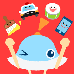あそベビー,子ども,アプリ,知育