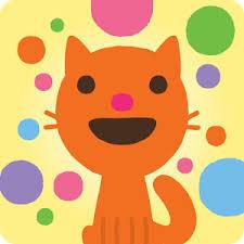 SAGO MINI SoundBox,子ども,アプリ,知育