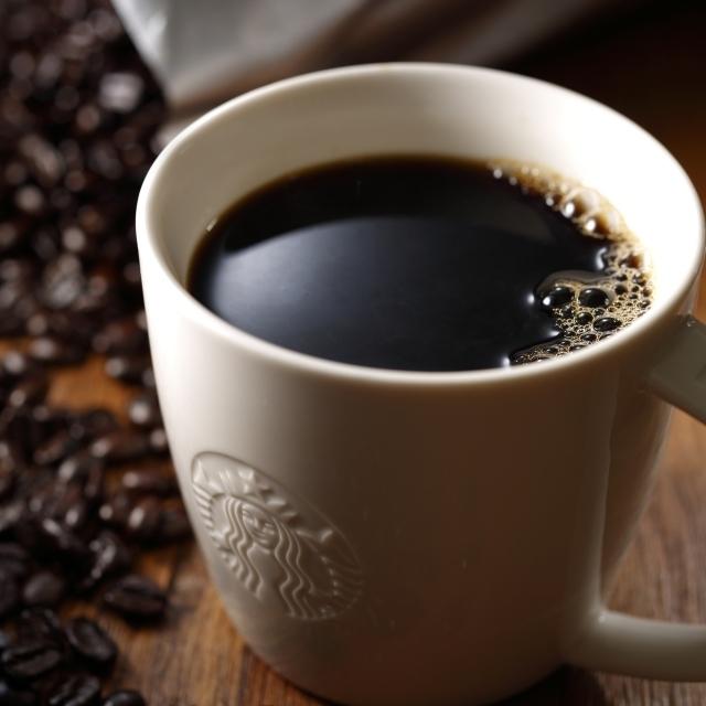 ドリップ コーヒー,ノンカフェイン,飲み物,
