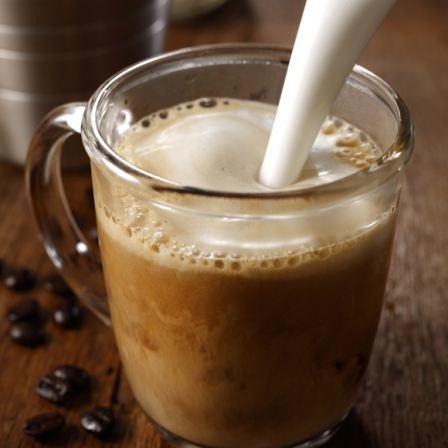 カフェ ミスト,ノンカフェイン,飲み物,