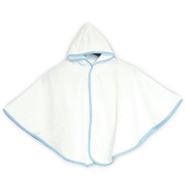ブルーム湯上りベビーポンチョ,二人目 ,出産,必需品