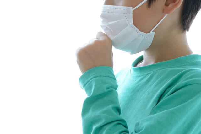 子どもの下気道感染症,空気清浄機,赤ちゃん,健康