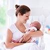 産後3カ月のママからの相談:「便秘と下痢のコントロールが出来ない。授乳は便通に関係する?」,