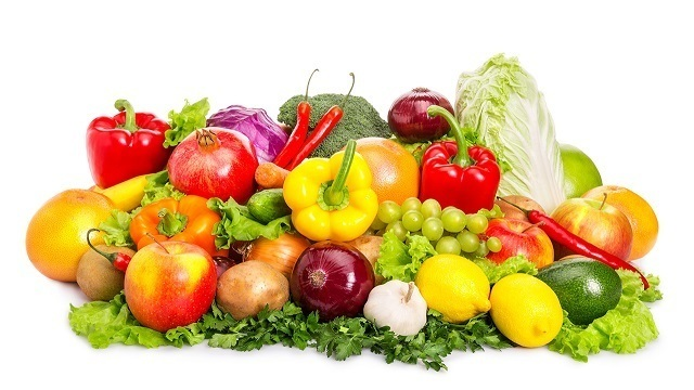 ミックス野菜,赤ちゃん,野菜,