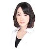 十倉陽子さん,妊娠期間,