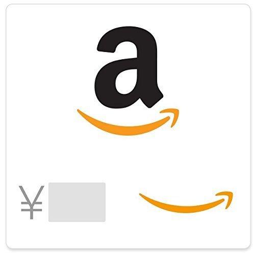Amazonギフト券- Eメールタイプ - Amazonベーシック,コズレ,プレゼント,当選