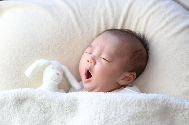 赤ちゃんとぬいぐるみ,ぬいぐるみ,おすすめ,赤ちゃん