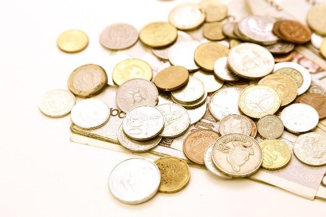 お金のイメージ,マタニティ,ユニクロ,