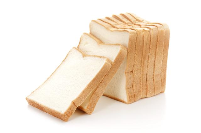 食パン,離乳食,食パン,