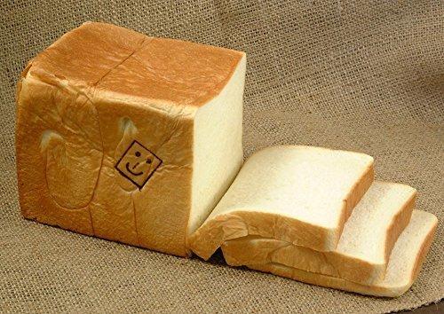 食パン検索TOP!特製ミルク食パン~水を使わず小岩井特選牛乳だけで作ったこだわりの無添加プレミアム食パン~,離乳食,食パン,