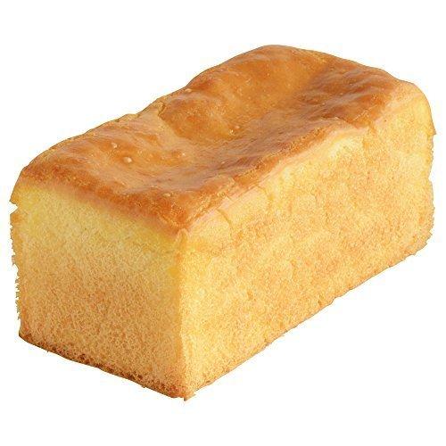 グルテンフリー 無添加 天然酵母 米粉食パン 1斤 gluten free bread,離乳食,食パン,