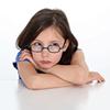 30代女性からの相談:「子どもが動画サイトを見続けてしまう」,