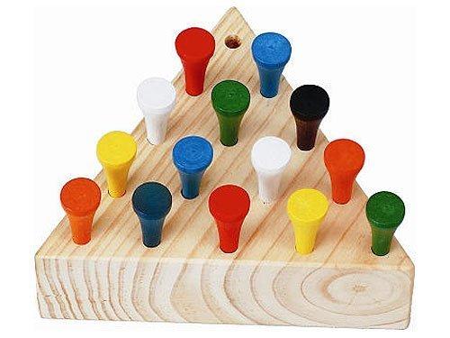 MOCCO(モッコ) ジャンピング,知育玩具,5歳,おすすめ