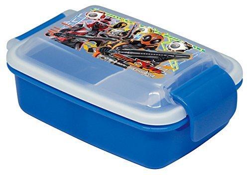 小森樹脂 仮面ライダーゴースト (新)ドームタイトランチボックス,幼稚園,お弁当箱,