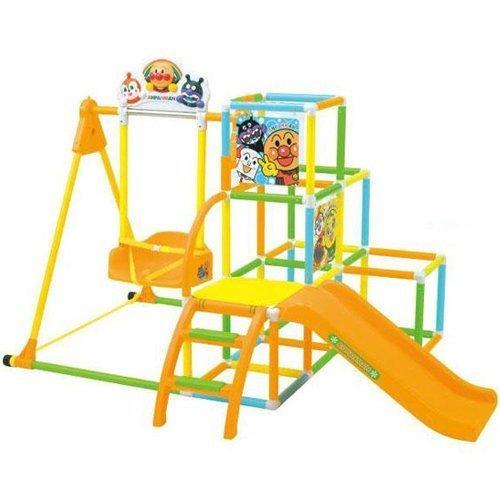 アンパンマン NEW ブランコパークDX,2歳,誕生日,男の子